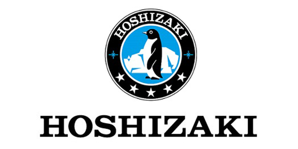 Hoshizaki Logo