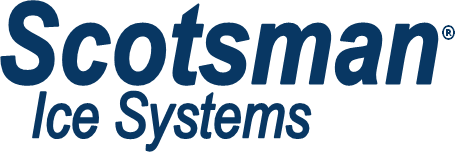 Scotsman Ice Systems Logo