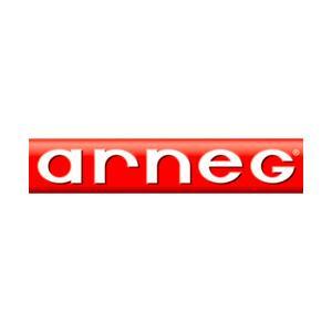 Arneg Logo