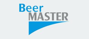 Beer Master Logo