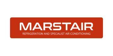 Marstair Logo